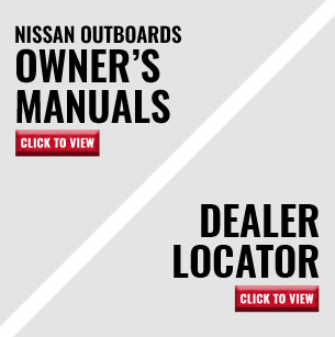 Nissan Outboards